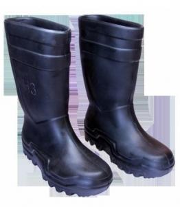 Сапоги резиновые HUMMER оптом, обувь оптом, каталог обуви, производитель обуви, Фабрика обуви Колесник, г. ПО Архангельское