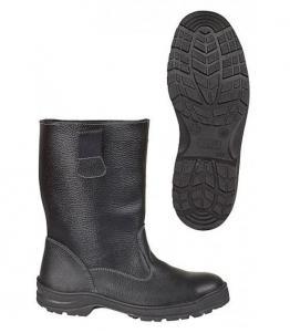 Сапоги Премиум оптом, обувь оптом, каталог обуви, производитель обуви, Фабрика обуви Sura, г. Кузнецк