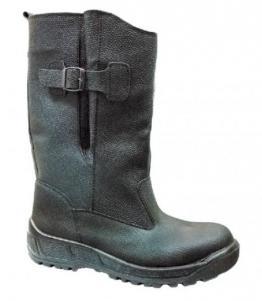 Сапоги мужские рабочие, Фабрика обуви Маг, г. Нижний Новгород
