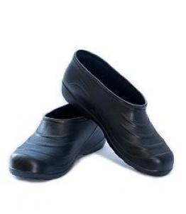 Галоши ЭВА садовые, Фабрика обуви Эра-Профи, г. Чебоксары