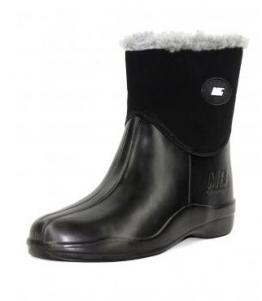 Сапоги мужские ЭВА Нубук оптом, обувь оптом, каталог обуви, производитель обуви, Фабрика обуви Mega group, г. Кисловодск