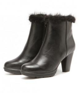 Ботильоны оптом, обувь оптом, каталог обуви, производитель обуви, Фабрика обуви Marco bonne, г. Москва