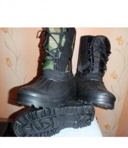 Берцы ЭВА оптом, обувь оптом, каталог обуви, производитель обуви, Фабрика обуви Уют-Эко, г. Пушкино