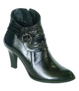 Ботильоны, Фабрика обуви Ульяновская обувная фабрика, г. Ульяновск