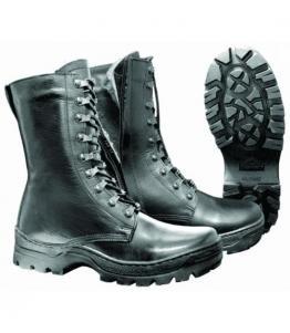 Берцы Pilot оптом, обувь оптом, каталог обуви, производитель обуви, Фабрика обуви Альпинист, г. Санкт-Петербург