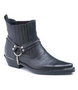 Сапоги мужские Техас оптом, обувь оптом, каталог обуви, производитель обуви, Фабрика обуви Kazak, г. Санкт-Петербург