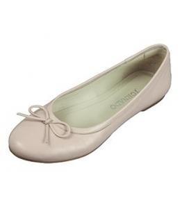 Балетки оптом, обувь оптом, каталог обуви, производитель обуви, Фабрика обуви Торнадо, г. Армавир