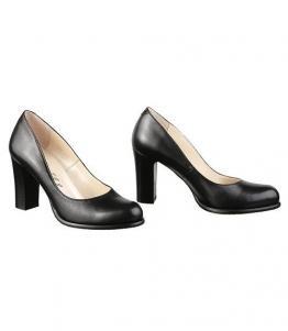 Классические туфли на устойчивом каблуке оптом, обувь оптом, каталог обуви, производитель обуви, Фабрика обуви Sateg, г. Санкт-Петербург