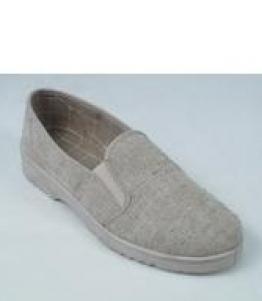 Полуботинки мужские оптом, обувь оптом, каталог обуви, производитель обуви, Фабрика обуви Заря свободы, г. Москва