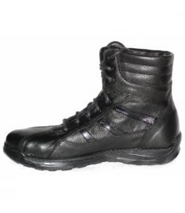 Берцы Сармат оптом, обувь оптом, каталог обуви, производитель обуви, Фабрика обуви Irbis, г. Махачкала