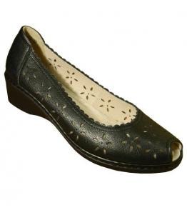 Балетки женские оптом, обувь оптом, каталог обуви, производитель обуви, Фабрика обуви Inner, г. Санкт-Петербург
