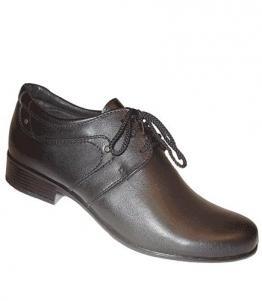 Полуботнки женские оптом, обувь оптом, каталог обуви, производитель обуви, Фабрика обуви Баско, г. Киров