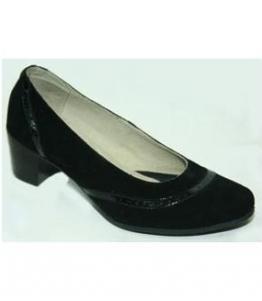 Туфли женские оптом, обувь оптом, каталог обуви, производитель обуви, Фабрика обуви Омскобувь, г. Омск