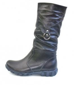 Сапоги подростковые для девочек, фабрика обуви Kumi, каталог обуви Kumi,Симферополь