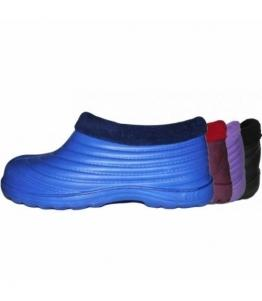 Галоши ПВХ оптом, обувь оптом, каталог обуви, производитель обуви, Фабрика обуви Lord, г. Кисловодск