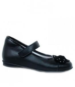 Туфли ортопедические подростковые оптом, обувь оптом, каталог обуви, производитель обуви, Фабрика обуви Ринтек, г. Москва