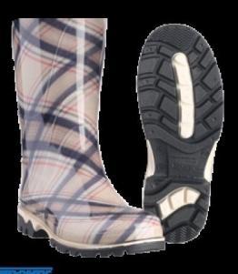 Сапоги резиновые женские ЭКСТРА, фабрика обуви Sardonix, каталог обуви Sardonix,Астрахань