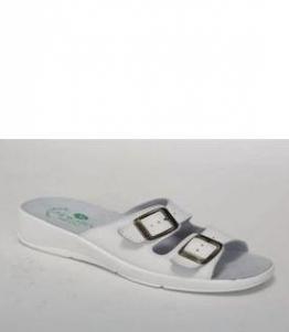 Шлепанцы ортопедические женские &quotSpesita&quot , фабрика обуви Ринтек, каталог обуви Ринтек,Москва