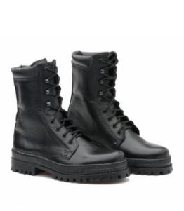 Берцы армейские оптом, обувь оптом, каталог обуви, производитель обуви, Фабрика обуви ЭлитСпецОбувь, г. Санкт-Петербург