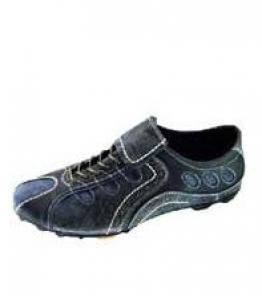 Кроссовки мужские оптом, обувь оптом, каталог обуви, производитель обуви, Фабрика обуви Комфорт, г. Москва