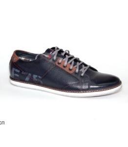 Кеды мужские оптом, обувь оптом, каталог обуви, производитель обуви, Фабрика обуви Сат, г. Ростов-на-Дону