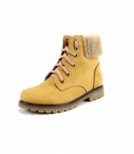 Ботинки женские EDART, фабрика обуви EDART, каталог обуви EDART,Самара