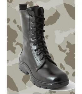 Берцы Авиатор утепленные оптом, обувь оптом, каталог обуви, производитель обуви, Фабрика обуви Зубр, г. Балашиха