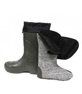 Сапоги ЭВА мужские, фабрика обуви Барс, каталог обуви Барс,Казань