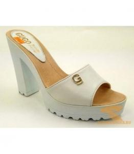 Женские сабо, Фабрика обуви ALTEZASHOES, г. Москва