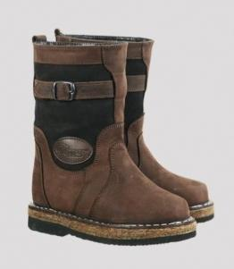 Сапоги Монголки детские оптом, обувь оптом, каталог обуви, производитель обуви, Фабрика обуви Мирунт, г. Кузнецк