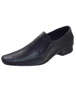 Туфли мужские оптом, обувь оптом, каталог обуви, производитель обуви, Фабрика обуви Dands, г. Таганрог