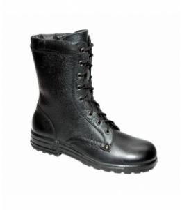 Ботинки с высокими берцами типа &quotомон&quot оптом, обувь оптом, каталог обуви, производитель обуви, Фабрика обуви Лель (ТМ ROVERBOOTS), г. Киров