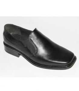 Полуботинки Детские, фабрика обуви Саян-Обувь, каталог обуви Саян-Обувь,Абакан