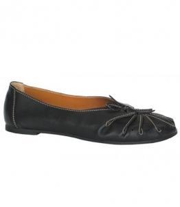 Балетки женские, фабрика обуви Эдгар, каталог обуви Эдгар,Санкт-Петербург