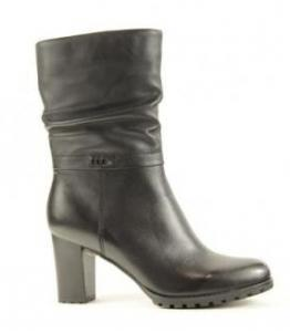 Полусапоги женские оптом, обувь оптом, каталог обуви, производитель обуви, Фабрика обуви Sinta Gamma, г. Москва
