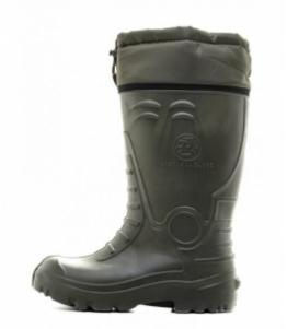 Сапоги мужские из ЭВА, фабрика обуви Каури, каталог обуви Каури,Тверь