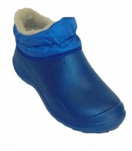 Галоши ЭВА с манжетой женские, Фабрика обуви Оптима, г. Кисловодск
