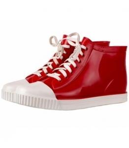 Кеды резиновые женские оптом, обувь оптом, каталог обуви, производитель обуви, Фабрика обуви Зарина-Юг, г. Краснодар