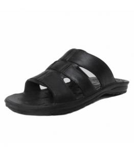 Шлепанцы ПВХ мужские оптом, обувь оптом, каталог обуви, производитель обуви, Фабрика обуви Оптима, г. Кисловодск