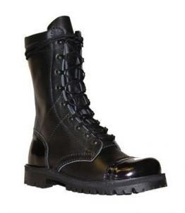 Армейские кожанные берцы оптом, обувь оптом, каталог обуви, производитель обуви, Фабрика обуви Амальгама, г. Санкт-Петербург