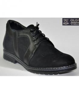 Ботинки мужские оптом, обувь оптом, каталог обуви, производитель обуви, Фабрика обуви Olda, г. Санкт-Петербург