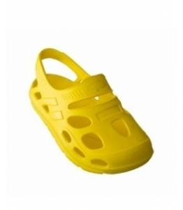 Сланцы детские, фабрика обуви Ривер, каталог обуви Ривер,Санкт-Петербург