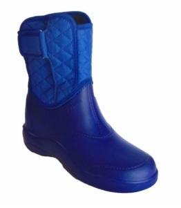 Ботинки женские Аляска оптом, обувь оптом, каталог обуви, производитель обуви, Фабрика обуви Оптима, г. Кисловодск