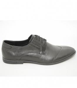 Полуботинки мужские оптом, обувь оптом, каталог обуви, производитель обуви, Фабрика обуви Арбат, г. Махачкала