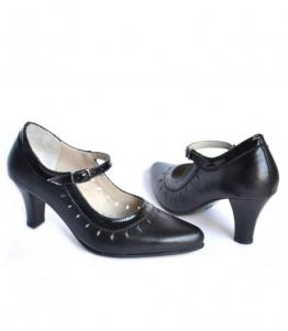 Туфли женские, фабрика обуви Манул, каталог обуви Манул,Санкт-Петербург