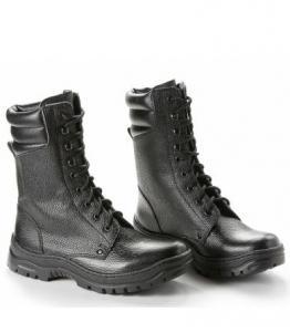 Берцы армейские мужские оптом, обувь оптом, каталог обуви, производитель обуви, Фабрика обуви ЭлитСпецОбувь, г. Санкт-Петербург