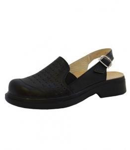 Туфли жеснкие ортопедические оптом, обувь оптом, каталог обуви, производитель обуви, Фабрика обуви Фабрика ортопедической обуви, г. Санкт-Петербург