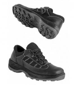 Полуботинки мужские Персей, Фабрика обуви Модерам, г. Санкт-Петербург