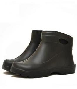 Ботинки ЭВА мужские, Фабрика обуви Nordman, г. Псков