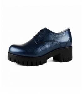 Женские ботильоны, фабрика обуви BERG, каталог обуви BERG,Москва